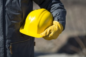 workers-comp-Raleigh-NC